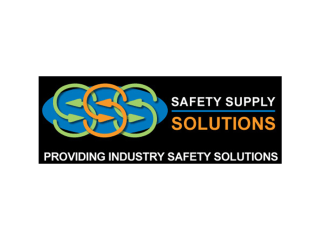 Safety Supply Solutions