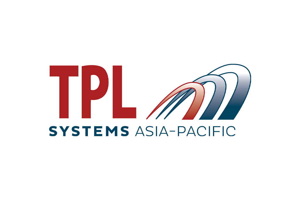 TPL Systems Asia Pacific