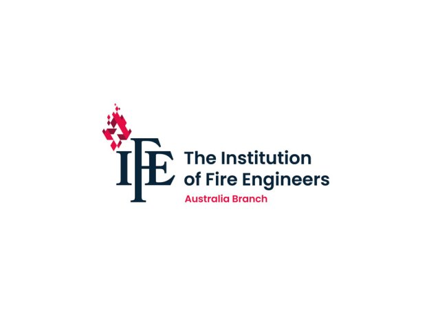 Institution of Fire Engineers - Australia Branch
