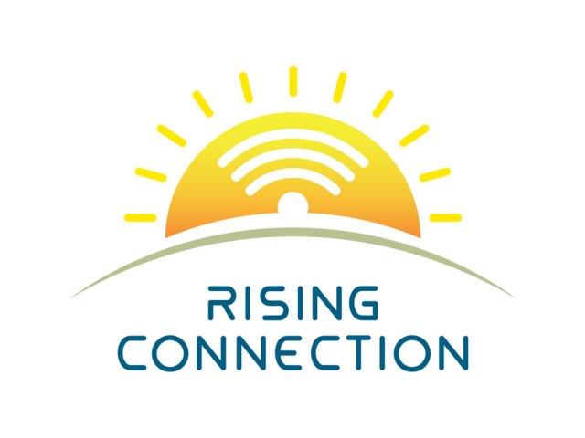 Rising Connection Pty Ltd