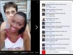 casal-sofre-racismo-em-muriae-mg-1409240602882_615x470