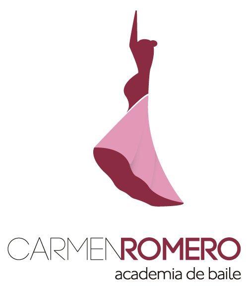 GALA BENÉFICA CARMEN ROMERO