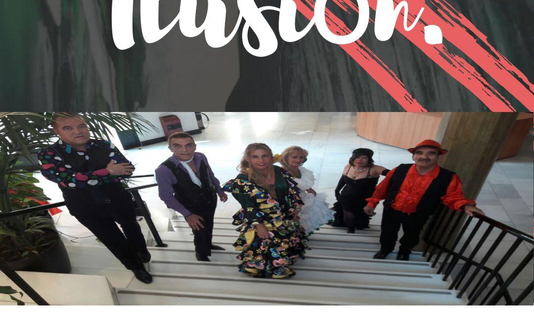 Teatro Ilusión