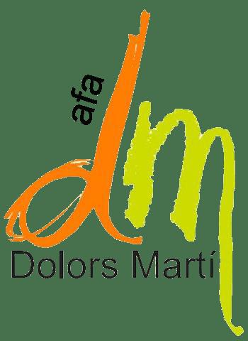 La Dolors Martí | AFA