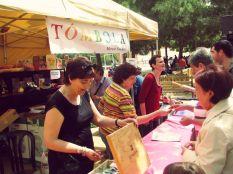 mercat-solidari-del-clot7