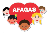 AFAGAS