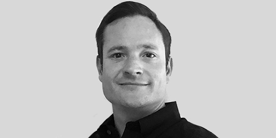 Forbes-Stuart_GENRIC