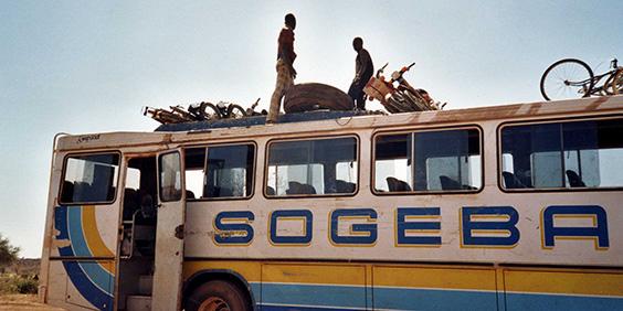 Burkina-Faso-bus_564x282
