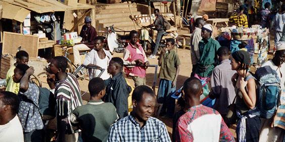 Burkina-Faso-market_564x282