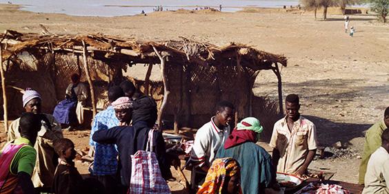 Burkina-Faso-meat-sellers_564x282
