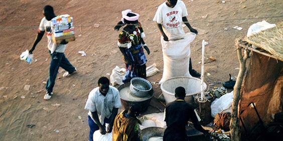 Burkina-Faso-rice-bags_564x282
