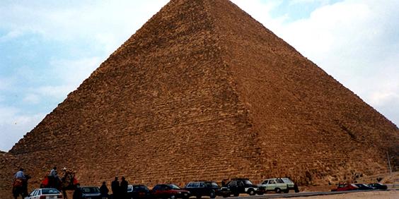 Egypt-pyramid_564x282