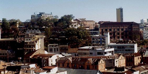 Madagascar-Antananarivo_564x282