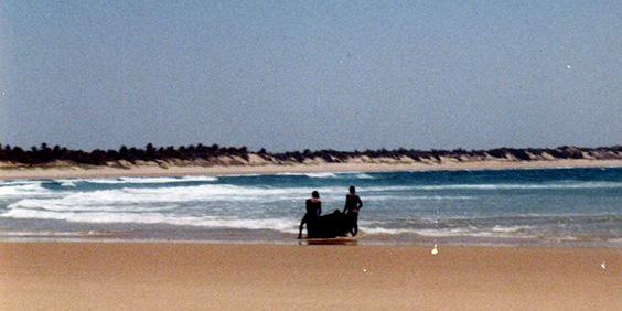 Mozambique-Vilankulo-beach_564x282