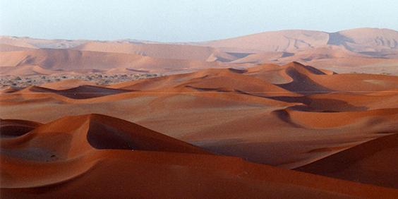 Namibia-dunes_564x282