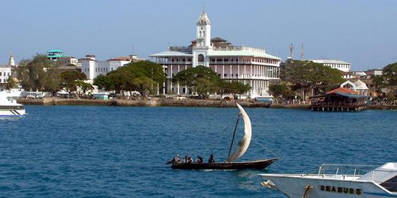 Zanzibar_564x282