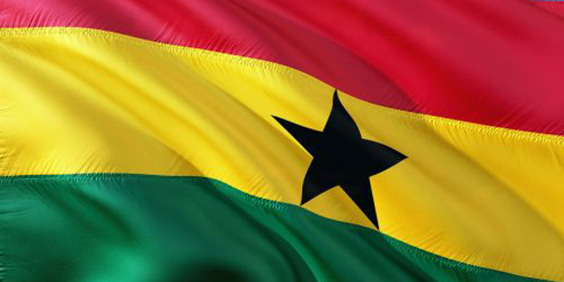 Opinion: Ghana's financial sector in crisis