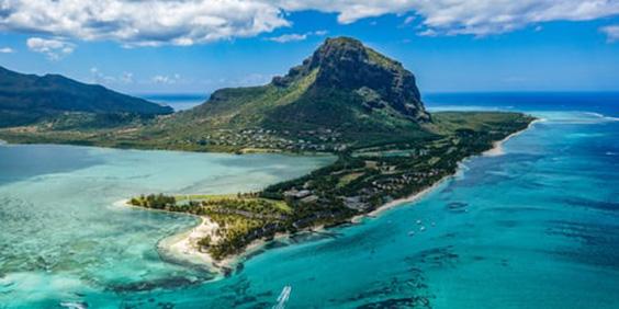 Mauritius-1_564x282