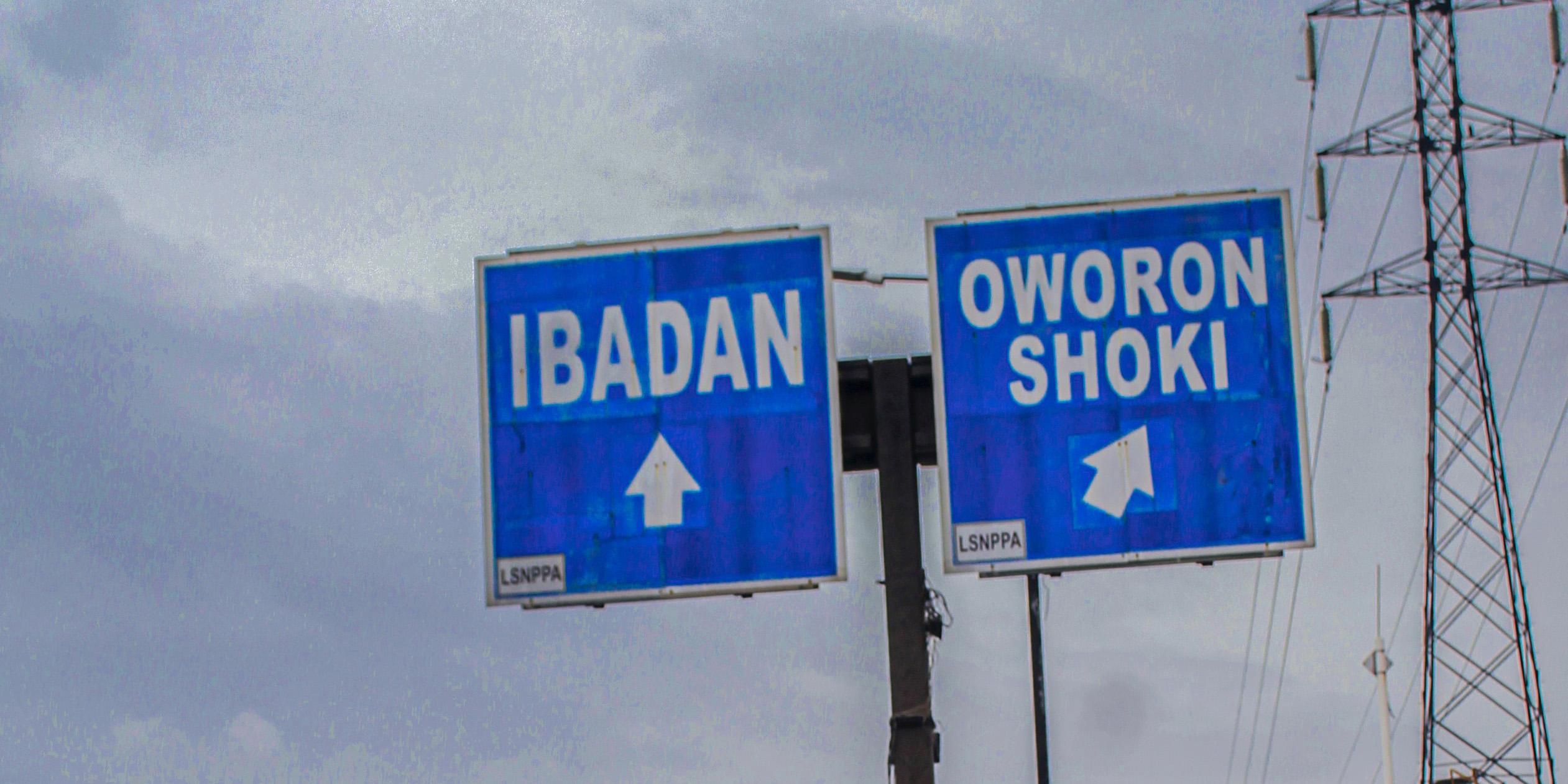 Nigeria-signs_564x282