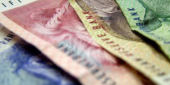 Three SA life insurers sanctioned for weak money laundering controls