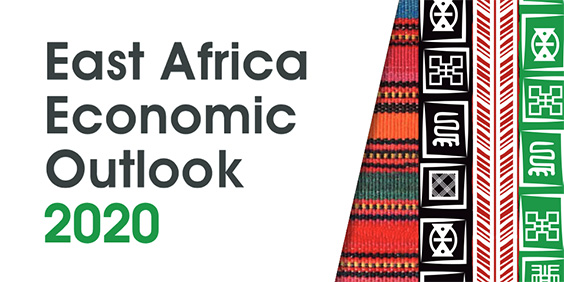 AfDB report: east Africa outperforming rest of continent post-Covid-19