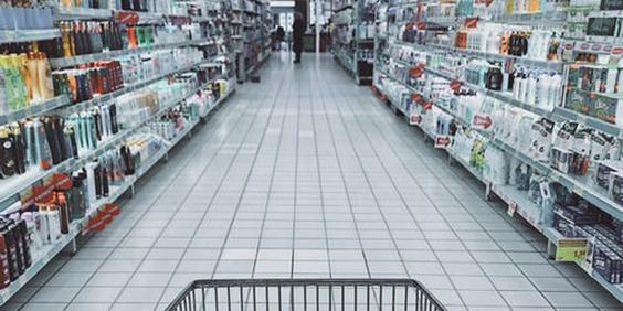 Shop-supermarket_564x282