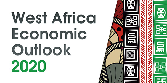 AfDB report: Covid-19 could cause -2% drop in west Africa's economy