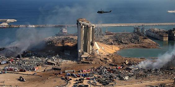 Beirut-Lebanon-explosion-Aug-2020_564x282