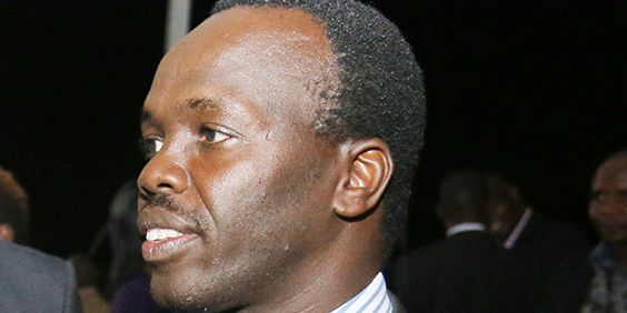 Kenya's insurance regulator to appeal decision letting brokers collect premiums