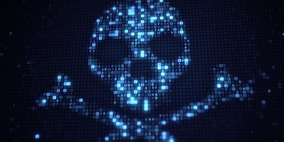 Cyber-piracy_shutterstock_660244033_564x282
