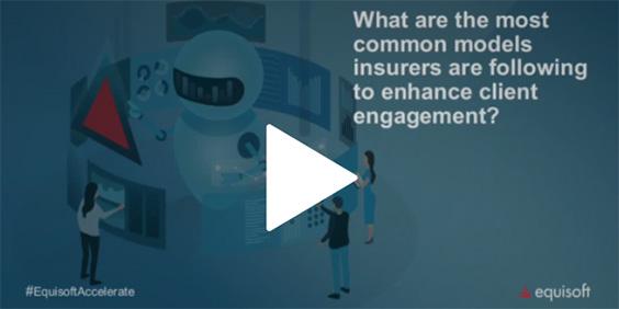 VIDEO: The importance of digital customer engagement strategies