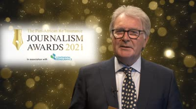 continental-re-awards-2021-mp4-mp4