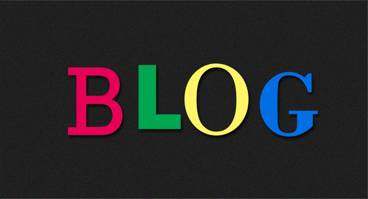 10 Tips Cara Promosi Blog