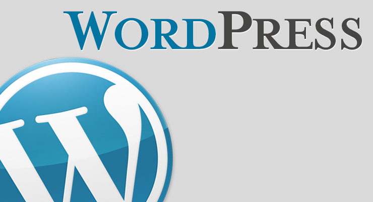 Rilis WordPress
