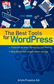 The Best Tool for WordPress
