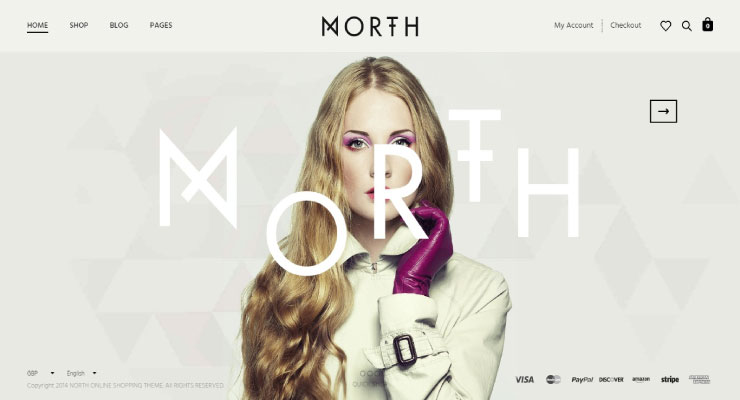 theme-wordpress-ecommerce-north