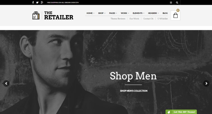 theme-wordpress-ecommerce-theretailer