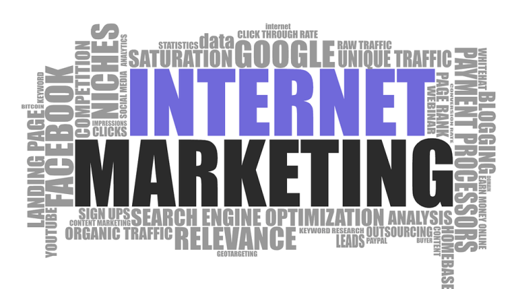 Follow These Tips To Succeed At Internet Marketing