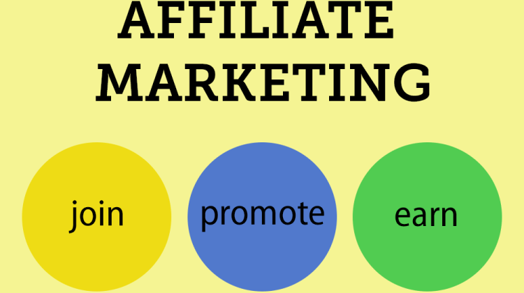 Affiliate Marketing: What You Should Know