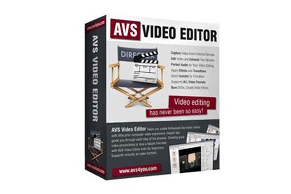software-editing-video-avs-video-editor