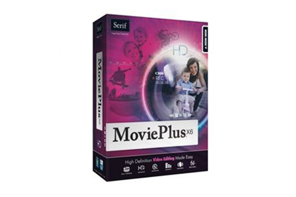 software-editing-video-movie-plus