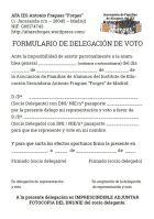 formulario delegacion 1