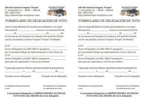 formulario delegacion 2