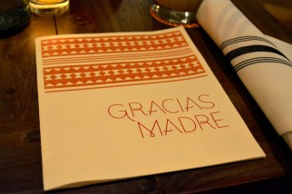 140121-gracias-madre-menu-table