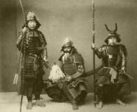 bushido-samurai-779260