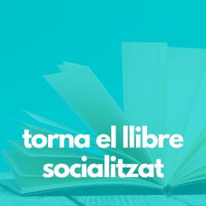 llibre socialitzat