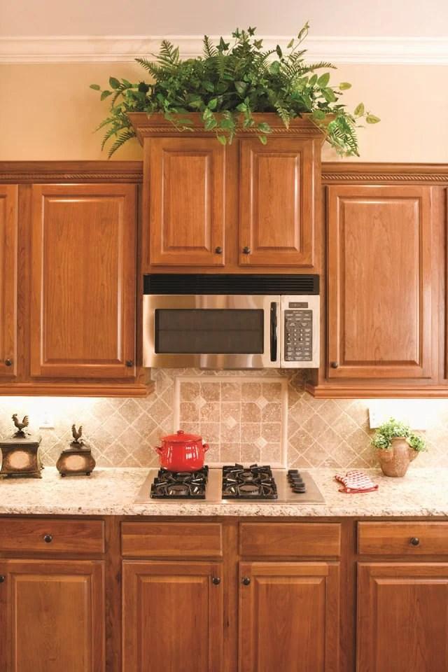 Trồng cây trong nhà bếp vừa trang trí vừa giúp bạn ăn ngon hơn, sống khỏe hơn - Ảnh 6.