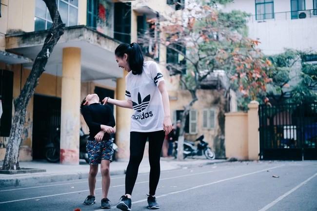 DJ single mom Thu Trà: Khi là mẹ đơn thân, hàng tá đàn ông tán tỉnh bạn, nhưng mấy ai theo đuổi tận cùng? - Ảnh 8.