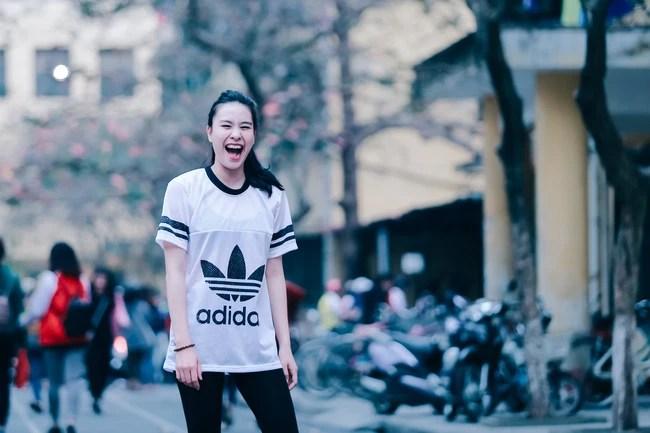 DJ single mom Thu Trà: Khi là mẹ đơn thân, hàng tá đàn ông tán tỉnh bạn, nhưng mấy ai theo đuổi tận cùng? - Ảnh 10.