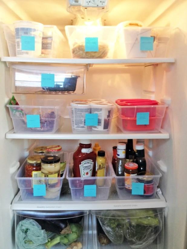 Đây là cách giúp bạn ít tốn tiền nhất cho đồ ăn thức uống, nhờ đó tiết kiệm được thật nhiều - Ảnh 3.